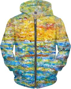 Check out my new product https://www.rageon.com/products/ultreia-hoodie on RageOn!
