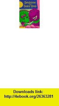 BARNEY AND BABY BOP FOLLOW THAT CAT Stephen White, June Valentine ,   ,  , ASIN: B0011MV4LA , tutorials , pdf , ebook , torrent , downloads , rapidshare , filesonic , hotfile , megaupload , fileserve