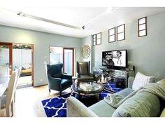 $495/ nightWest Hollywood Villa 3 bedroom 3 bathroom