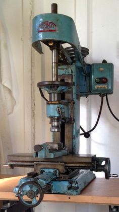 Lathe Projects, Wood Turning Projects, Wood Router, Wood Lathe, Cnc Router, Benchtop Milling Machine, Best Woodworking Tools, Woodworking Projects, Robot Factory