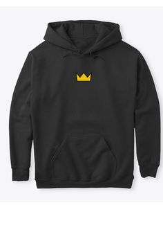 My new store has a variety of clothing. The clothes is exclusive. Hoodies, Sweatshirts, Store, Clothing, Sweaters, Fashion, Outfits, Moda, Fashion Styles