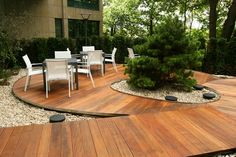 garden atrium design - Google Search