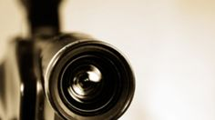 4 Tips for Producing Quality Web Videos via Mashable