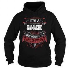 GAMACHE, GAMACHEYear, GAMACHEBirthday, GAMACHEHoodie, GAMACHEName, GAMACHEHoodies