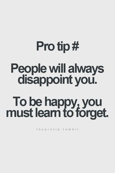 theprotip: Pro tips here Pro Tip, Daily Mantra, Ex Boyfriend, Relationship Quotes, Psychology, Thoughts, Motivation, Learning, Words