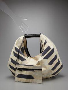 Collina strada & monserat de lucca handbags Same a Azuma Bukuro