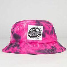 f73ed6c412d MILKCRATE ATHLETICS Electric Mens Bucket Hat Adidas Bucket Hat