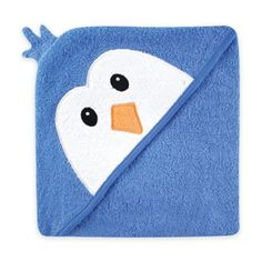 Great deal on Luvable Friends - Animal Face Hooded Towel. Luvable Friends Animal Face Hooded Towel is made of cotton terry and comes in several adorable choices. The bath towel is generously sized at 30 x 36 inches and is machine washable. Toys For Little Kids, Baby Vision, Baby Kids, Baby Boy, Towel Animals, Hooded Bath Towels, Diy Bebe, Baby Towel, Blue Towels