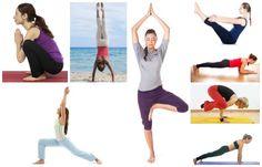 11 best yoga tips images  yoga yoga tips yoga poses