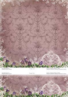 Designed by Denise Ann