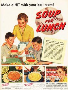 http://3.bp.blogspot.com/-aLodnEt3Cb4/UAX8TqcxdLI/AAAAAAAABDI/GqWAxJt-SVY/s640/Food+Campbells+52+SWScan06752.jpg