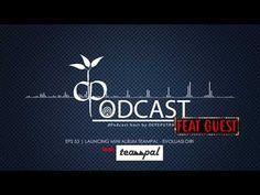 Launching Mini Album Teampal - Evoluasi Diri [dPodcast Eps 53 feat Teampal]