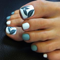 38 Unique Matte Nail Designs Ideas To Try This Fall Stunning 38 Unique Matte Nail Designs Ideas To Try This Fall Elegant Nail Designs, Elegant Nails, Toe Nail Designs, Acrylic Nail Designs, Acrylic Nails, Marble Nails, Gold Glitter Nails, Rose Gold Nails, Neon Nails
