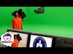 Fake Terror-Videos - Bezahlt vom Pentagon