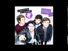 If You Don't Know - 5 Seconds of Summer - YouTube