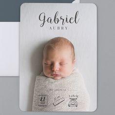 Foto Newborn, Newborn Shoot, Baby Boy Newborn, Thanks Card, Birth Photography, Baby Album, Announcement Cards, Baby Kind, Baby Shop