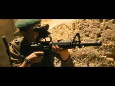 World War Z movie trailer 2013 Official Clip