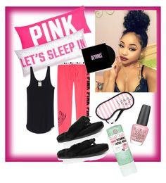 """World Stop! Carry on!"" by almondeyedangel on Polyvore"