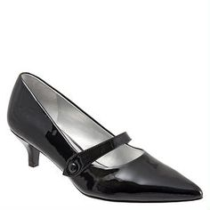 Trotters Petra (Women's) | Maryland Square!