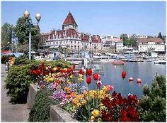Switzerland users navigation with combines lausanne from swiss the offers be hotel the see great english on lausanne the guest and lausanne holiday on are and hotels switzerland.