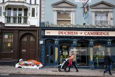 Image result for doorway homeless