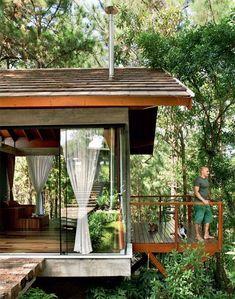 Home Architecture Design Open Concept 32 Ideas