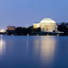 Palomar Washington DC—Washington, District of Columbia. #Jetsetter
