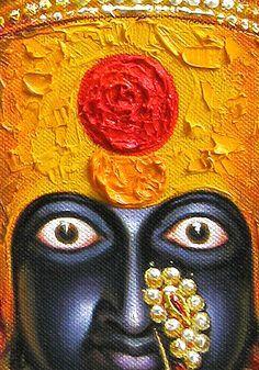 Image result for tuljapur bhavani wallpaper