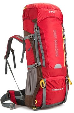 456 Backpack Hiking Best Womens Images gyf6b7vY