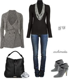 """""""Diamonds are a Girl's Best Friend"""" by archimedes16 ❤ liked on Polyvore"""
