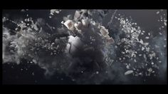 Simon Holmedal demonstrates several techniques he used to create animated displacement in an ident for Industry Workshops.   03:46	Industry Workshops - Intro 07:06	Python Tools for Vertex Weight Maps 15:07	Weighting Phong Breaks 18:52	Animated Displacement 22:31	Clones based on Animated Shader 24:32	Turbulence FD / Smoke 26:47	Noise Shader / Distort 29:40	Other Projects / Fox Sports 1 Pitch  Simon utilized Cinema 4D Python tags to generate vertex weight maps based on distance from...