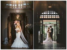 Jesmond Dene House wedding. Wedding photography by www.2tonephotograpy.co.uk