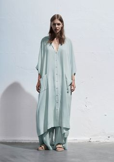 Arethé Stockholm - Swedish fashion brand for women, bringing coolness to your life since 2014 Fashion Brand, Girl Fashion, Womens Fashion, Swedish Fashion, Weekend Wear, Fashion Labels, Girls Shopping, My Wardrobe, Ready To Wear