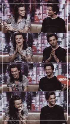 The fires one tho. One Direction Fotos, One Direction Wallpaper, Larry Stylinson, Great Love Stories, Love Story, Louis Tomlinson, X Factor, Louis And Harry, Louis Williams
