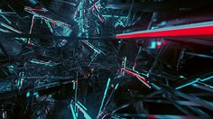 tech.fux by mike winkelmann (beeple)