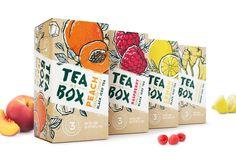 New Fruit Juice Design Packaging Inspiration 23 Ideas Organic Packaging, Fruit Packaging, Food Packaging Design, Beverage Packaging, Coffee Packaging, Tee Design, Label Design, Package Design, Cover Design