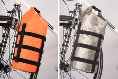 Bike Packing, Bike Photography, Cargo Bike, Bicycling, Paradox, Lifehacks, Motorbikes, Touring, Adventure