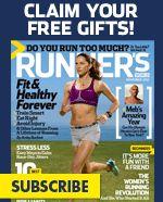 Runner's World: Running Shoes, Marathon Training, Racing