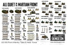 995 Point US Take & Hold Force Save 15%