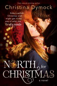 I Love to Read and Review Books :): North For Christmas