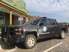 27 Best Texas Game Warden Trucks Images Trucks Emergency