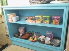 Ever Clever Mom - Montessori in the Kitchen: A First and Second Attempt