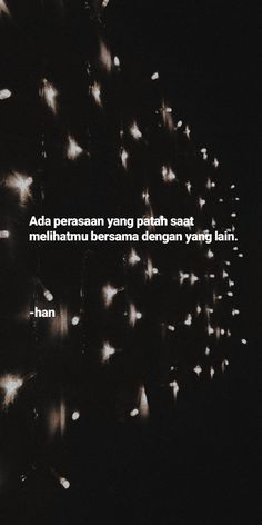 Quotes Indonesia, Sadness, Captions, Like Me, Qoutes, Feelings, Sayings, Random, Words