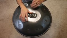 Saraz Handpan G minor 8 Diameter) G Minor, Nc Usa, Instruments, Music Theory, Your Music, How Are You Feeling, Note, Facebook, Youtube