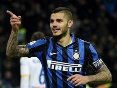 Ligaolahraga - Striker andalan Inter Milan, Mauro Icardi, bersikeras bahwa ia selalu tahu bahwa klubnya memiliki kemampuan untuk dapat menjadi kandidat peraih Scudetto, seiring dengan performa Il Nerazzurri musim ini yang berhasil memuncaki klasemen sementara.