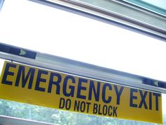 School Bus Safety: 5 Quick Tips To Keep You Safe - Country Home Learning Center Home Learning, Learning Centers, School Bus Safety, Emergency Exit Signs, After School, School Starts, Our Country, Child Safety, Ontario