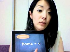 Today, I'd like to tell you 2 of most useful Japanese! Please try it! I
