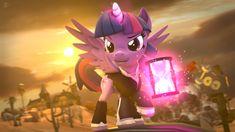 [SFM] Train Rush by AlicornTwilySparkle on DeviantArt Valve Games, A Hat In Time, Mlp Pony, Twilight Sparkle, Hourglass, Windmill, Wild West, Filmmaking, My Little Pony