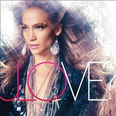 Listening to Jennifer Lopez - On the Floor on Torch Music. Now available in the Google Play store for free.