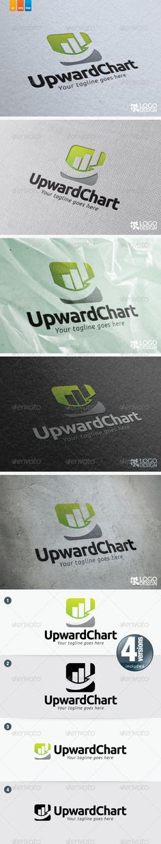Color Play by kitcreativelogo This logo perfectly used for any production, videography and photograpy related businesses. Font: Ubuntu Bold, Ubuntu Italic (h Logo Design Template, Logo Templates, Gear Template, Invitation Templates, 3d Design, Graphic Design, Design Logos, Logo Desing, Logo Web